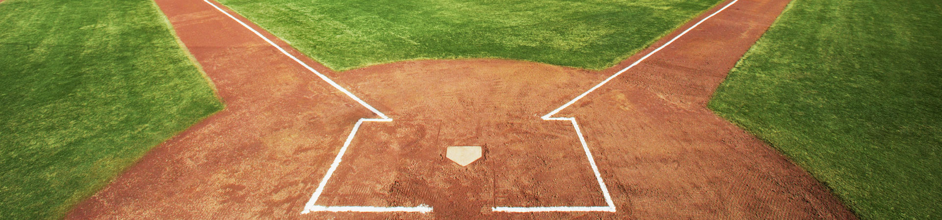 Baseball VIP Experience Package in Cooperstown, New York