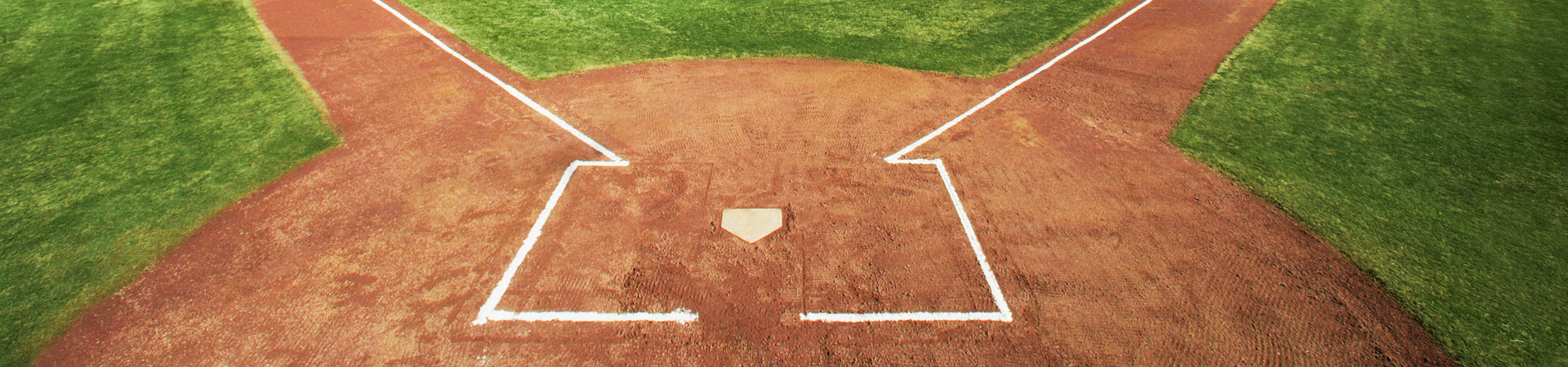 Double Play Package in Cooperstown, New York Top